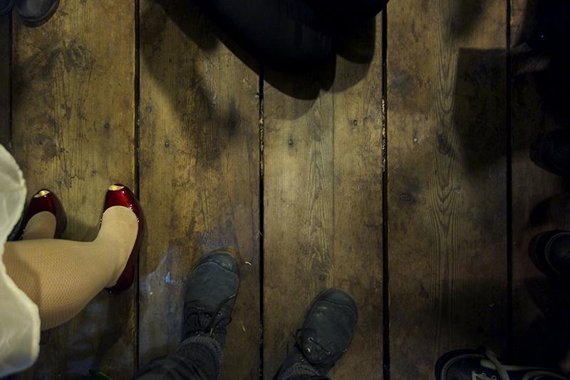 floor_jan_baracz